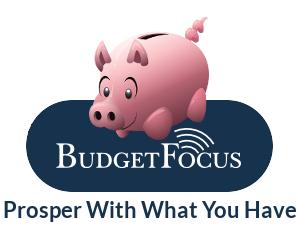 www.budgetfocus.com