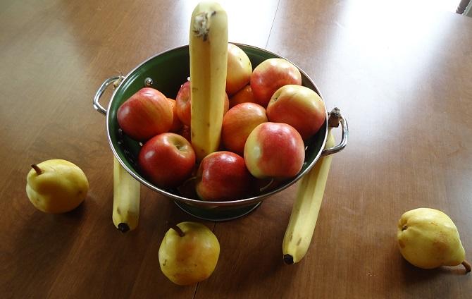 malachi's fruit