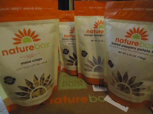 nature box2