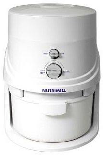nutrimill 2