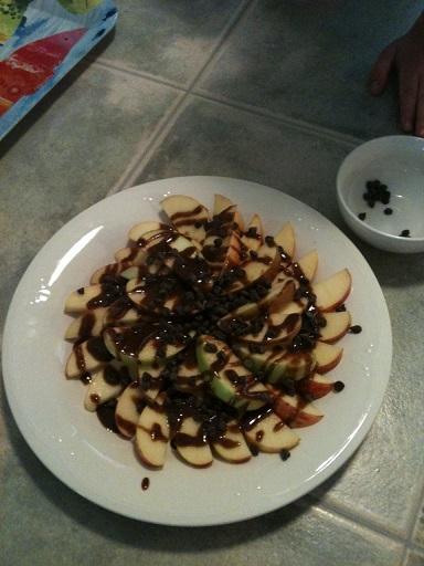 apple nachos story 1