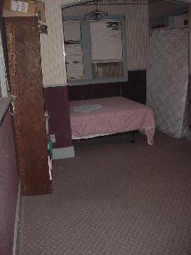 guestroom3sm