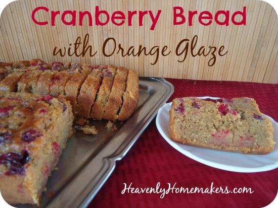 cranberry bread 3