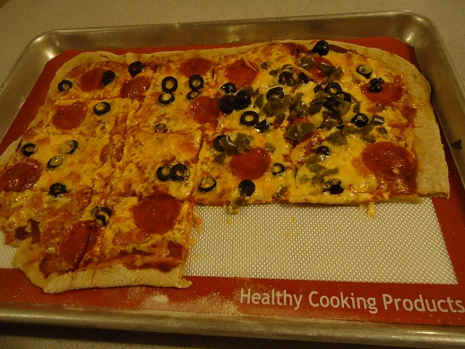healthy cooking products 4