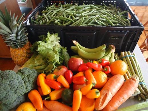 groceries feb 28 (1)