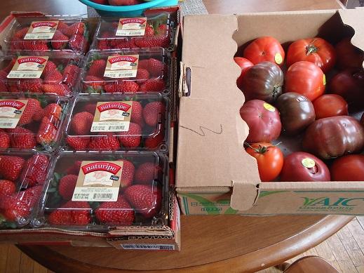 groceries feb 28 (2)