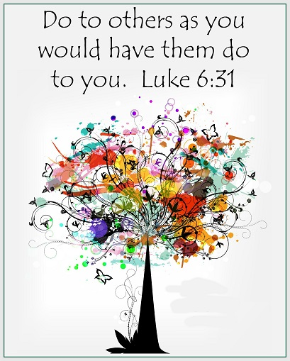 Luke 631