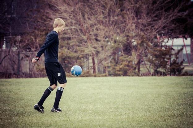 soccer picsm