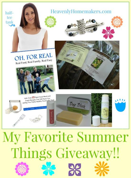 summer giveaway4