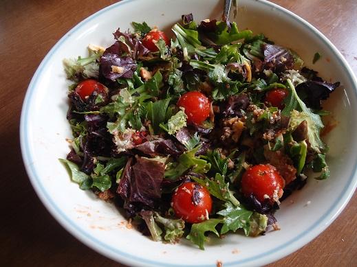 taco salad1