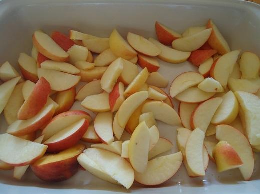 apple pancake4