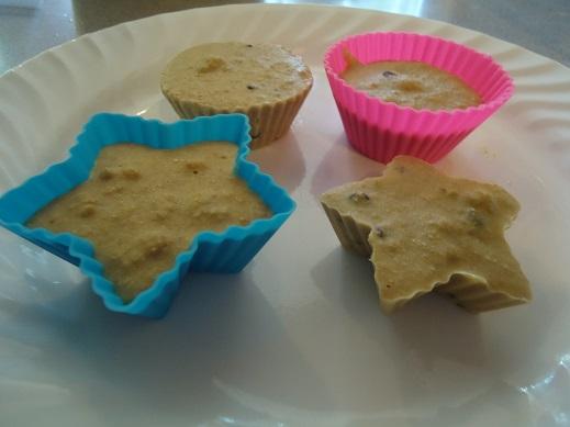 silicone muffins 3
