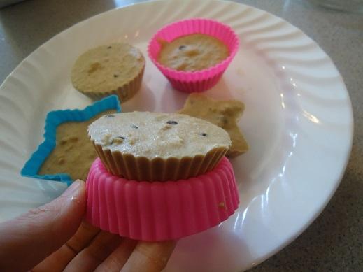 silicone muffins 4
