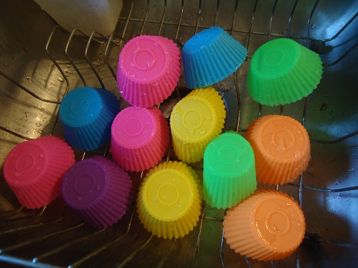 silicone muffins 5