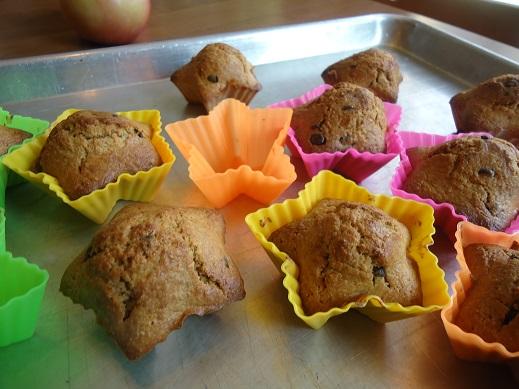 silicone muffins 7