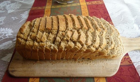 stir and pour sandwich 3