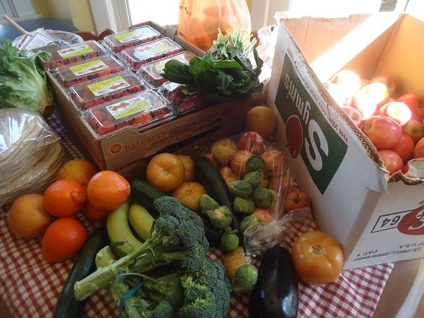 groceries2271