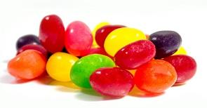 jelly-beans_fyb6Xwtu