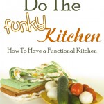 Do the Funky Kitchen