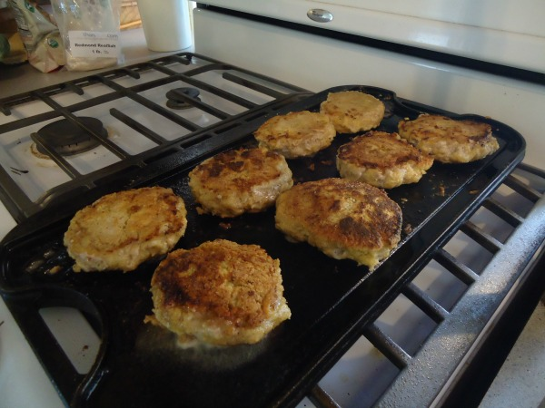 chicken patties8