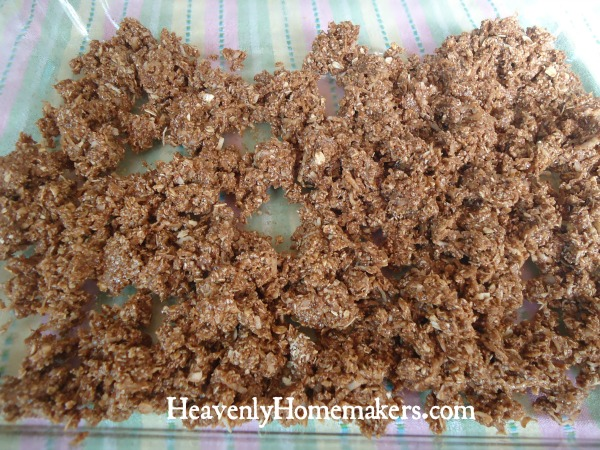 cracklin oats1