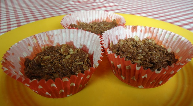 granola cups2