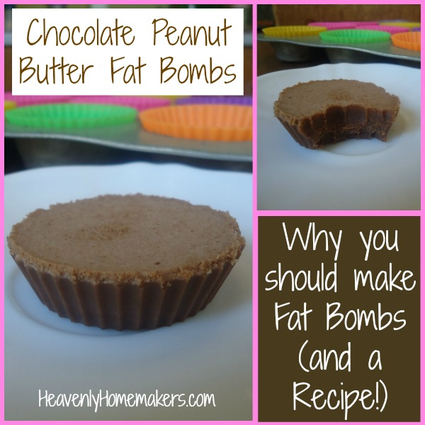 chocolate-peanut-butter-fat-bombs