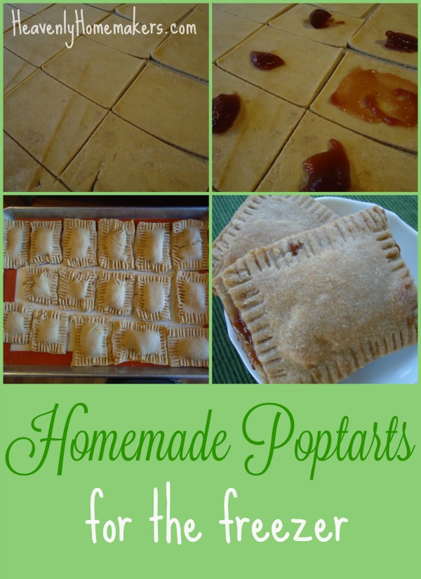 homemade-poptarts-for-the-freezer