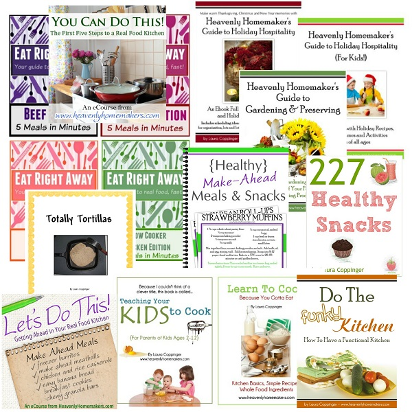 receive-free-books-with-simple-meals-subscription