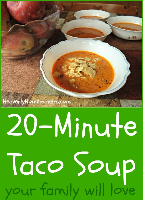 20-minute-taco-soup-your-family-will-love