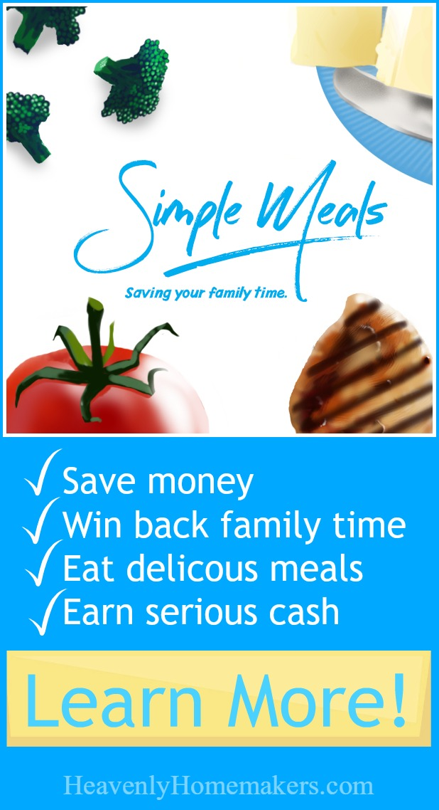 learn-more-about-simple-meals