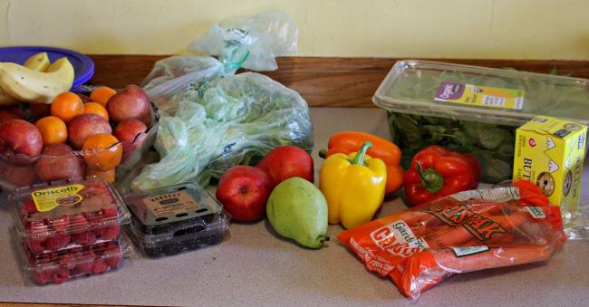simple-meals-groceries