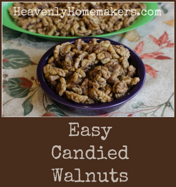 easy-candied-walnuts-4-ingredients