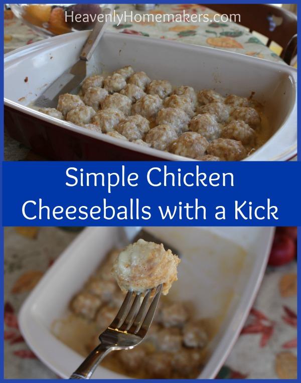 simple-chicken-cheeseballs