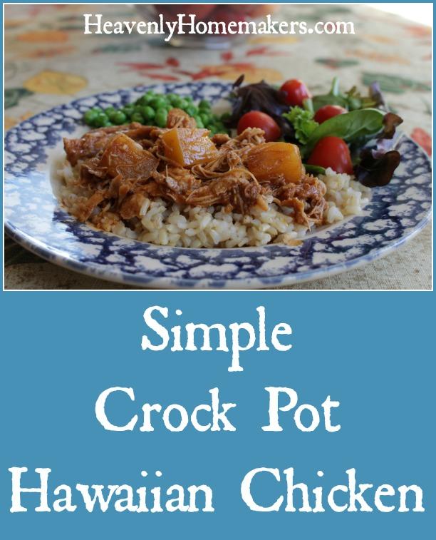 simple-crock-pot-hawaiian-chicken