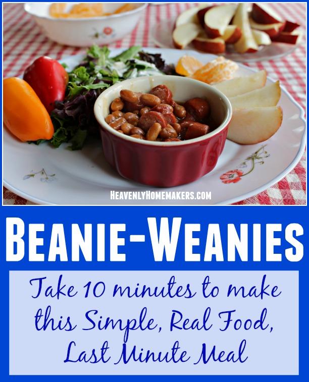 simple-last-minute-beanie-weanies
