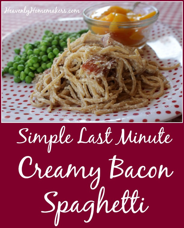 simple-last-minute-creamy-bacon-spaghetti