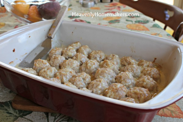 simple-chicken-cheeseballs2