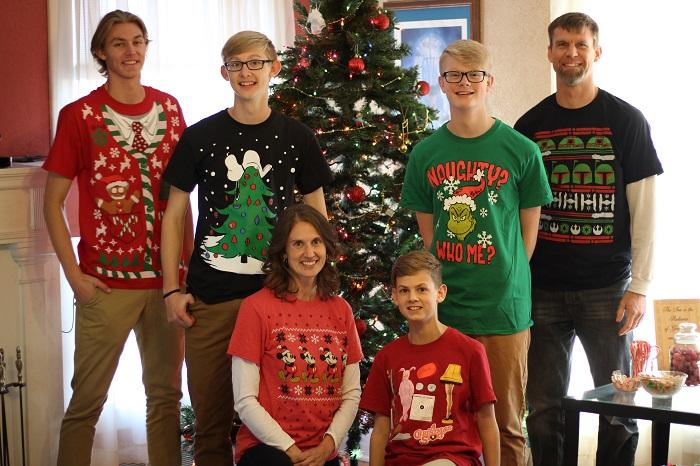 family-christmas700
