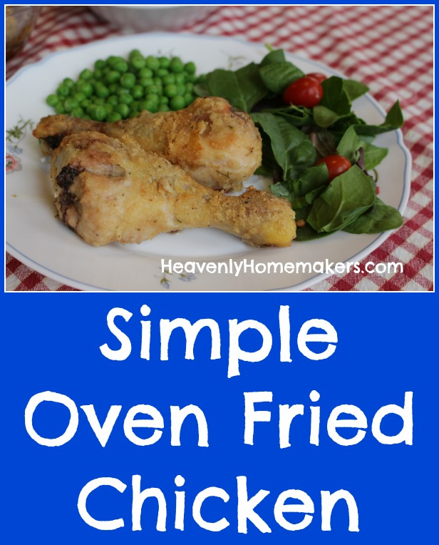 simple-oven-fried-chicken