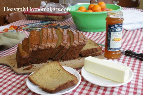 pb bread12
