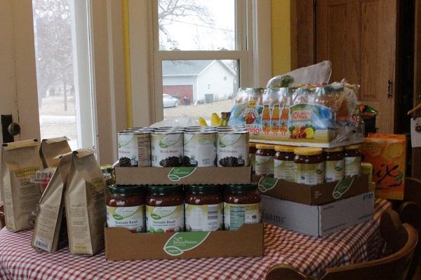 groceries feb 172