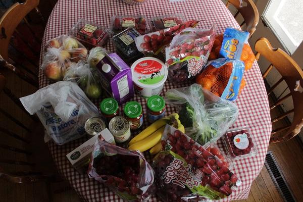 groceries feb 174