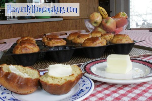 peanut butter muffins11