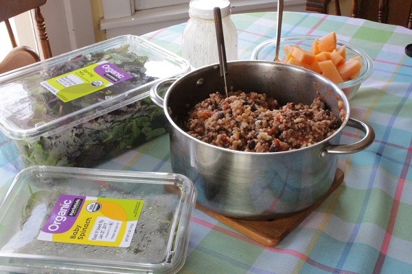 simple meals feb1