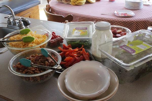 simple meals feb4