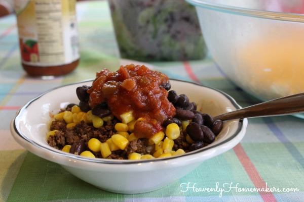 spanish rice bowls21