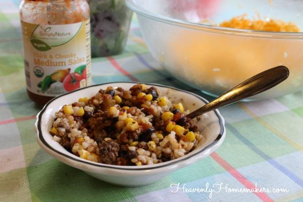 spanish rice bowls31