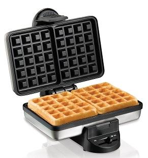 waffle iron 1
