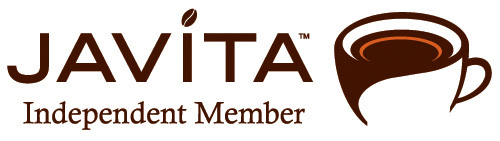 javita_member_logo_horizontal_color